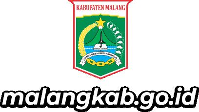 Logo MalangKab