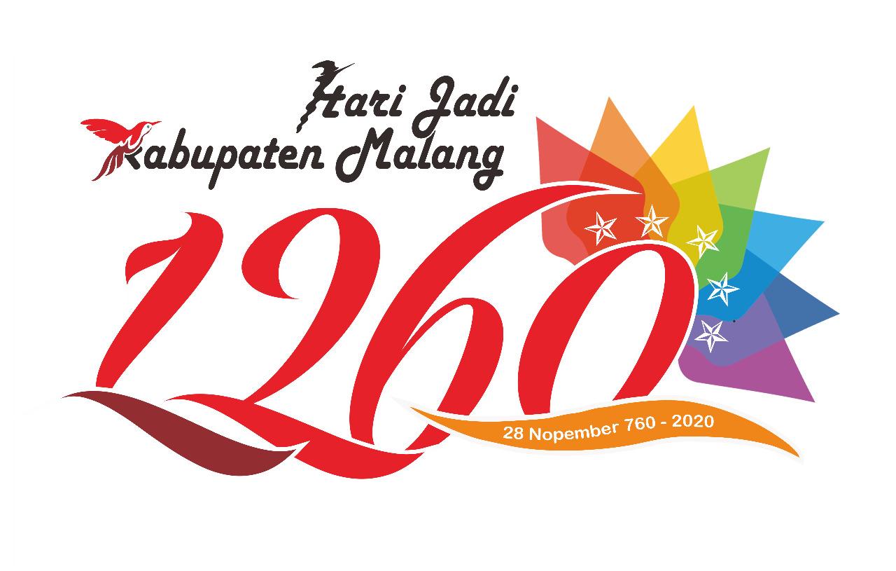 Hari jadi Kabupaten Malang 1260