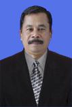 Drs. Suwadji, S.IP., M.Si.